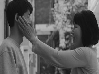 엄마 (Feat. 카니 (KANI))