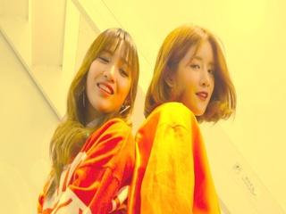 러브테라피 (Feat. 지아)