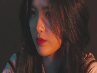 Wanna Go (Feat. Rang & MaseWonder)