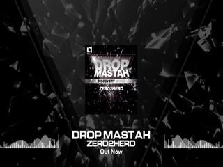 Drop Mastah (Original Mix)