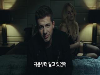Attention (한국어 자막 Ver.)