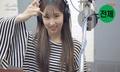 굿모닝 (Good Morning) (Teaser) 뮤직비디오 이미지