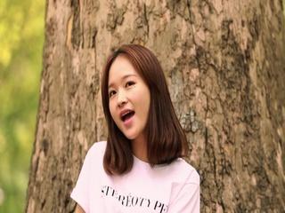Call Me (KOREAN)