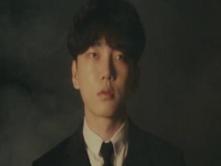 황무지 (Feat. 김병삼 of Zero-G)