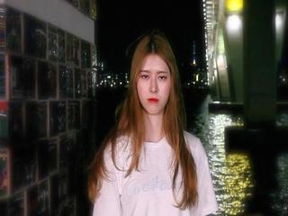 밤 공기 (Feat. 다원 & Lazier)