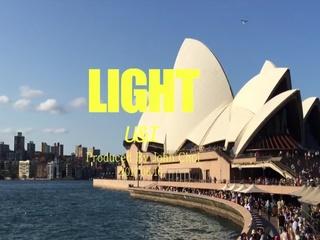 Light (Teaser)