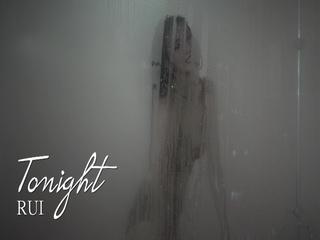 오늘밤 (Teaser)