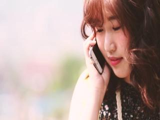 비오는 날엔 파전 (Feat. Wonny)