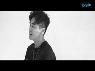 네이브 - [Siigma8] 앨범 작업기 영상