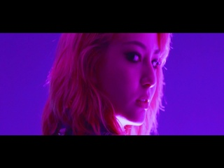 눈물이 흘러 (Feat. Lil Boi) (Teaser)