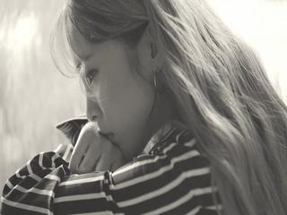 비도 오고 그래서 (Feat. 신용재) (You, Clouds, Rain)