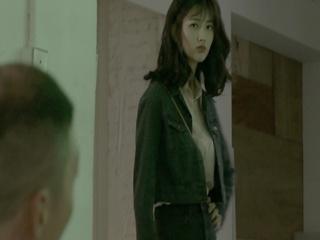 탓 (Feat. 창모) (Teaser)