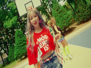 내게말해 (Love Like I Do) (Feat. 하이솔)