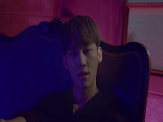 여우 (Feat. ESBEE)