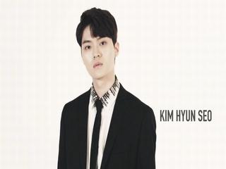 I DO (KIM HYUN SEO Ver.) (TEASER)