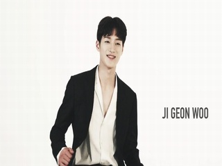 I DO (JI GEON WOO Ver.) (TEASER)