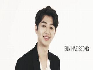 I DO (EUN HAE SEONG Ver.) (TEASER)