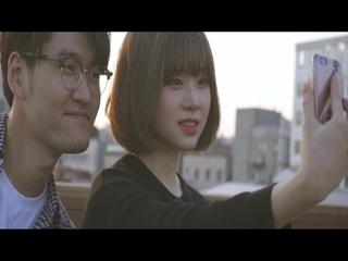창문너머 (Feat. 조섭) (Prod. M2U)