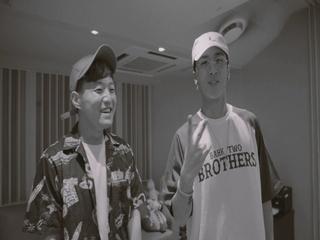예전같지 않아 (B-DAY) (Feat. RAVI)