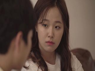 이런 사랑을 할 바에는 (Feat. 장혜정)