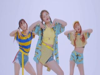 Z Z Z (Feat. MC그리)