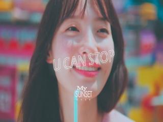 U CAN STOP (Teaser)