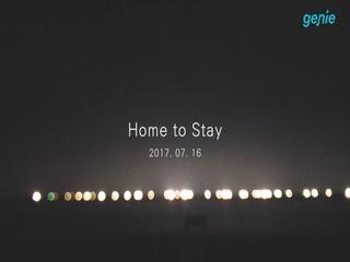 쏠라티 (SoLaTi) - [Home To Stay (효리네 민박 타이틀)] TEASER 영상