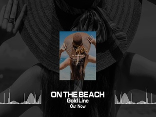 On The Beach (Extended Mix)