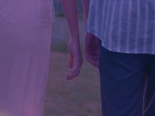Walking In The Moonlight (Feat. 다원 & Lazier)