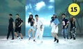 YACHT (k) (Feat. Sik-K) (Jay Park & 1MILLION Dance Studio) (Choreography Video) 뮤직비디오 이미지
