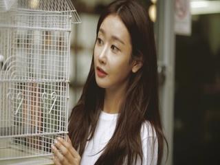 Wonderland (Feat. 금미 of 크레용팝)