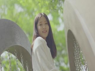 Dear Love (Feat. 아형 of P.O.P) (Teaser)