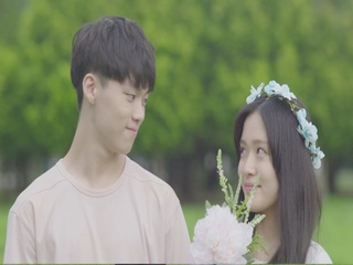 Dear Love (Feat. 아형 of P.O.P)