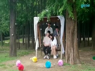 오브로젝트 - [Dear Love] M/V 메이킹 영상