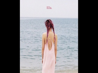 Ella (Teaser)