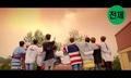 에너제틱 (Energetic) 뮤직비디오 이미지