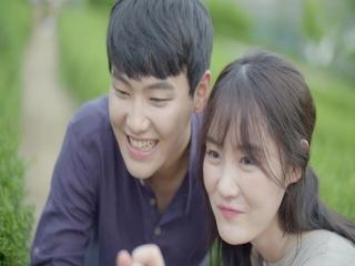 기억하니 (Feat. MOOY)