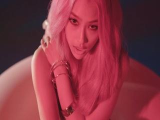 Pink Lady (핑크레이디)