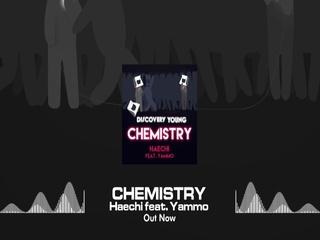 Chemistry (Feat. Yammo)