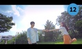 너와 함께한 시간 속에서 뮤직비디오 이미지