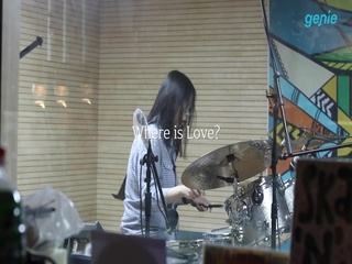 A-FUZZ (에이퍼즈) - [Where Is Love?] TEASER 영상