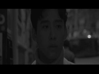 우아걸 (OOH AH) (Teaser)