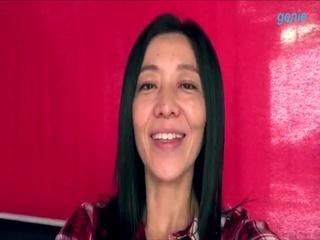 장필순 - [현이와 덕이 오마쥬 9] 인사 영상