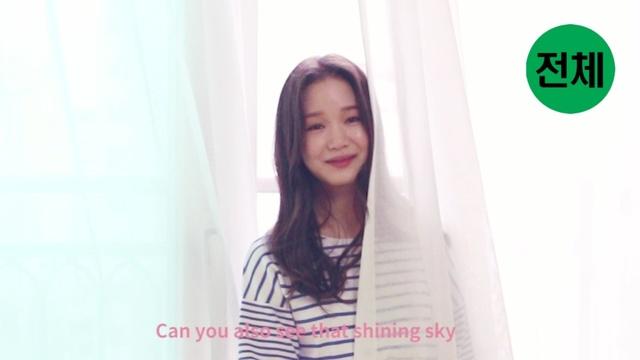 세젤예 (Vocal 미키드) 뮤직비디오 이미지