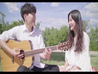 너너너 (Feat. 천석만) (Teaser)