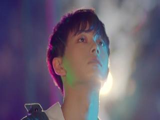 Fantasy (JIN LONGGUO Ver.) (M/V Teaser)