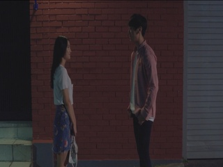 대문을 끼익 (Feat. 김현아 of 랄라스윗) (Teaser)