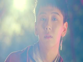 Fantasy (ROH TAE HYUN Ver.) (M/V Teaser)