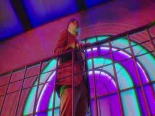 Aroma (아로마) (Feat. Hash Swan) (Teaser 1)