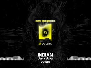 Indian (Original Mix)
